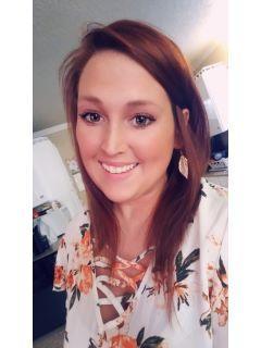 Sarah Bollig of CENTURY 21 Clinkenbeard Agency