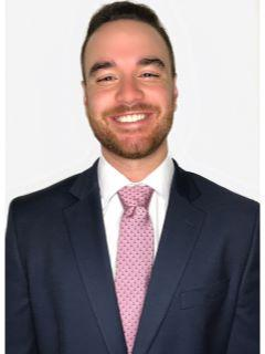 Jonathan Clermont of CENTURY 21 Lighthouse Realty