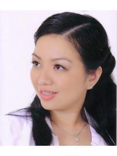 Minhthi Tran of CENTURY 21 Real Estate Alliance