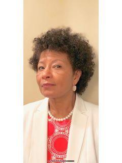 Vonita Williamson of CENTURY 21 Premier Real Estate