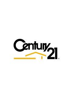 Jeannette M. Campbell of CENTURY 21 Campbell Realty