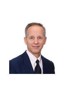 Nelson Arroyo of CENTURY 21 Judge Fite Company photo