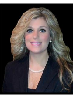 Vera Stone of CENTURY 21 Service Realty photo