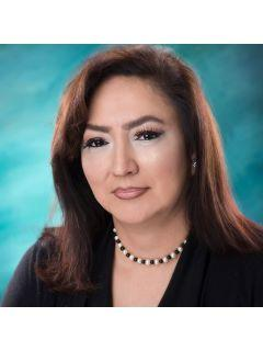 Araceli Mercado of CENTURY 21 Judge Fite Company