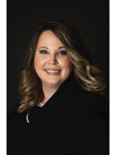 Shayla Eddy of CENTURY 21 Clement Realty, Inc.