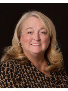 Denise  Fey of CENTURY 21 Geba Realty