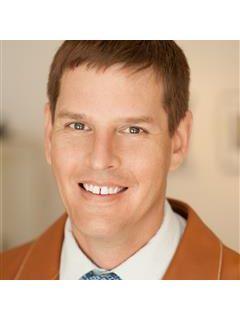 Julian Werly of CENTURY 21 Americana