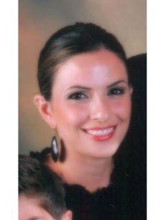 Lucianne Borges