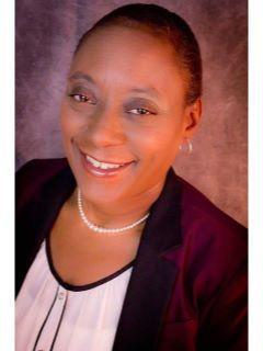 Doreen Bishop of CENTURY 21 Gold Standard