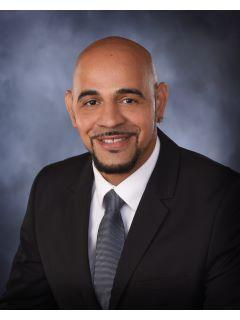 John Gomes of CENTURY 21 Signature Properties photo
