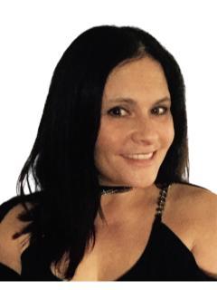 Lisa Acevedo of CENTURY 21 Full Service Realty