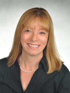 Lynn Werner