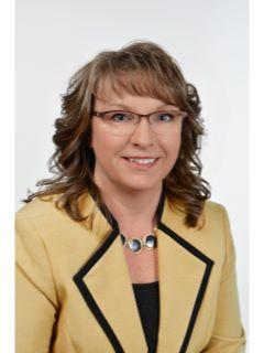 Tina Clifford of CENTURY 21 Surette Real Estate