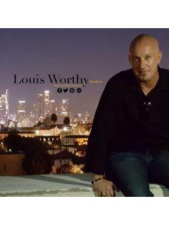 Louis Worthy