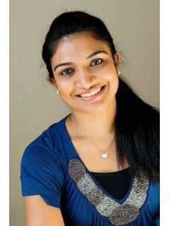 Kesha Patel of CENTURY 21 Novus photo
