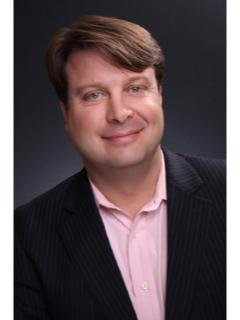 Cal Madere of CENTURY 21 Investment Realty photo