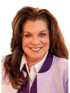 Michele Balentine of CENTURY 21 The Hills Realty
