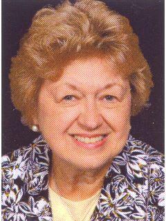 Sally Walczak