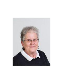 Betsy Bilyew of CENTURY 21 Property Shoppe