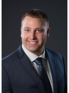 Mike Healy of CENTURY 21 Bayshore Real Estate