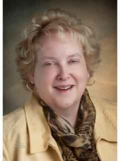 Kimberly Hoefer