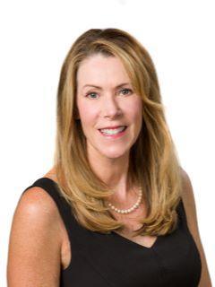 Judy Petrak of CENTURY 21 New Millennium