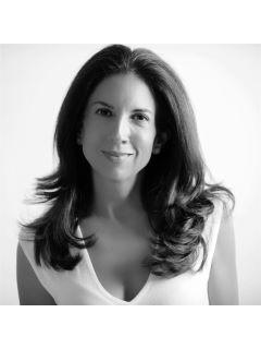 Melissa Roukous of CENTURY 21 Stein Posner