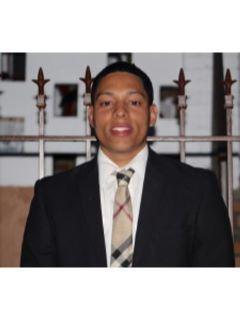 Fernando Valdez of CENTURY 21 Princeton Properties