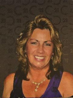 Julie A. Petersen of CENTURY 21 Island View Realty LLC