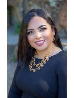 Rosie Ramirez of CENTURY 21 Realty Partners