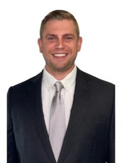Derrick Wiebe