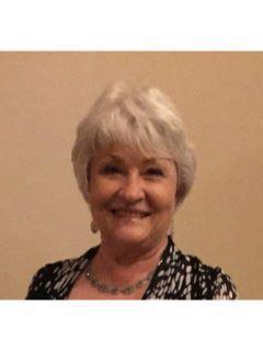 Brenda Stone