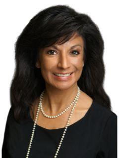 Monica Jordan of CENTURY 21 Judge Fite Company photo