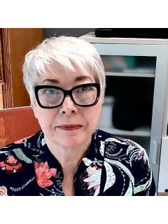 Maggie Flartey-Kaminski