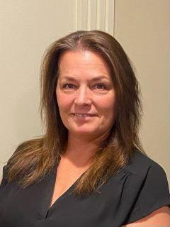 Linda Lollo of CENTURY 21 Princeton Properties