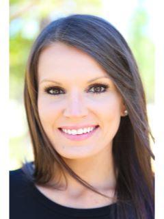 Kaleigh Brennan of CENTURY 21 Aspen Real Estate