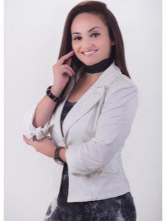 Lilia Velez