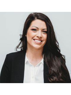 Erica Allen of CENTURY 21 Prestige