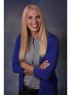 Laura Longsdorf of CENTURY 21 Gold Standard photo