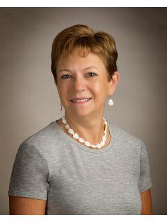 Donna Morrison of CENTURY 21 Circa 72, Inc.