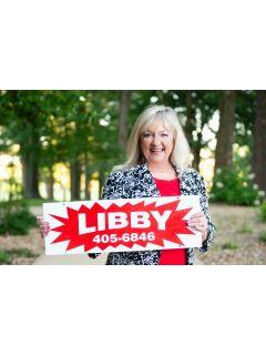 Libby Wenzel of CENTURY 21 LeMac Realty photo