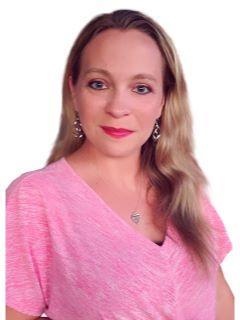 Elizabeth Overturf