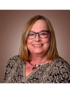 Sue Barre of CENTURY 21 Smith Hourigan Group