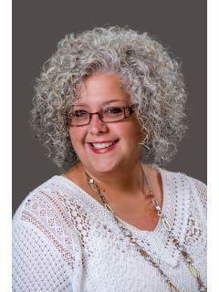 Lee Ann Balta of CENTURY 21 Scheetz