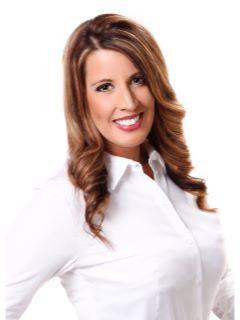 Jennifer Guy of CENTURY 21 Wright-Pace Real Estate
