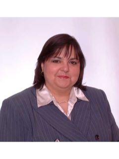 Catherine Pacheco of CENTURY 21 Baldini Realty