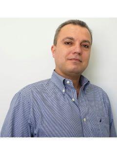 Samer Azzrak of CENTURY 21 Lighthouse Realty