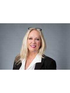 Marsha Armstrong of CENTURY 21 Sakmar & Associates