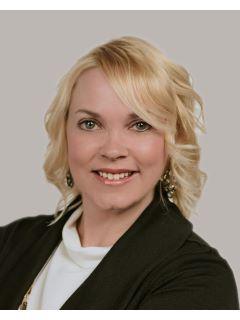 Denise Thelen