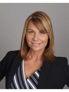 Melissa Grasso